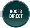 BOCES Direct