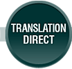 Translation Direct